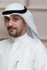 المحامي عبدالعزيز محمود البلوشي: محكمة الأسرة تقضي بتطليق مواطنة بعد إثبات تأثر زوجها بالسحر