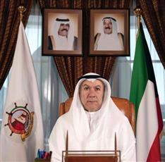 محافظ مبارك الكبير: للأمير الراحل دور بارز في تعزيز الوحدة بين الفرقاء