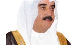 الإمارات.. إطلاق اسم الشيخ صباح الأحمد على شارع «الكورنيش»