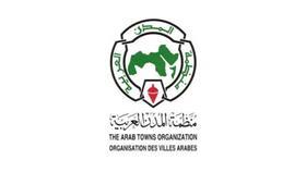 المدن العربية: برحيل أمير الإنسانية فقدت الساحة العربية والإقليمية والدولية قائدًا بارزًا