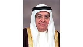 نائب رئيس وزراء البحرين: الشيخ صباح الأحمد عنوان الحكمة وأمير السلام