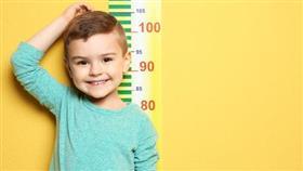 أسباب اضطرابات النمو لدى الأطفال