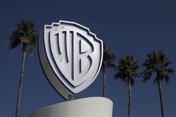 شركة وورنر براذرز تؤجل عرض فيلمي دون وذا باتمان بسبب كورونا