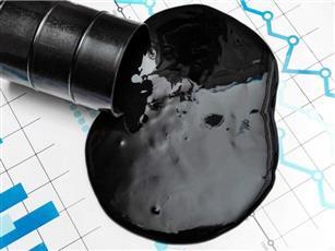 إدارة معلومات الطاقة الأمريكية تخفض توقعاتها لأسعار النفط في 2020