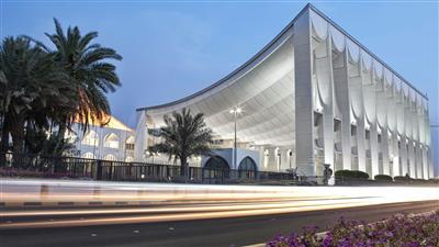 مجلس الأمة يعقد جلستين خاصتين اليوم لتأبين سمو الأمير الراحل وإقرار عدد من القوانين