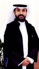 المحامي راشد الزوير: الجنح المستأنفة تؤيد حكم براءة رجل أعمال من تهمة النصب والاحتيال بمبلغ 25 ألف دينار