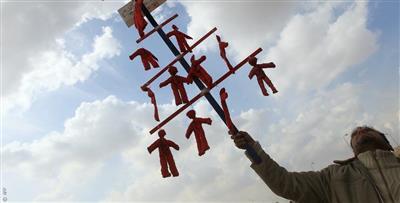 كندا تنضم إلى مجموعة دعم اللجنة الدولية لمناهضة عقوبة الإعدام