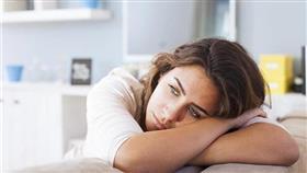 تحديات نفسية تقابلها المرأة فى حياتها.. طرق معالجتها