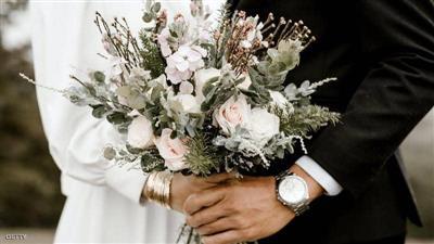 5 أسباب تجعل النساء غير قادرات على طلب الزواج من الرجل