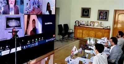 «مبرة السعد» تطلق شبكة «الشرق الأوسط للمخترعات والمبتكرات»