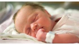 دراسة: الفحص الموسع لحديثي الولادة يمكن أن ينقذ حياة الأطفال المبتسرين