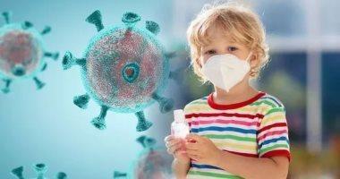 دراسة تزعم: وجود أطفال في المنزل يحميك من الإصابة بكورونا