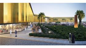 اتفاقية شراكة مع «السكنية» لتنفيذ مشروع بـ «جابر الأحمد»