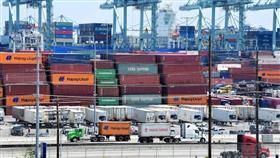 الصين: ارتفاع التجارة الخارجية 7.5 % في الربع الثالث من العام الحالي