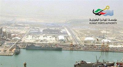 «الموانئ» تنفي تعليق مشروع ميناء مبارك الكبير