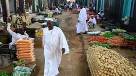 التضخم في السودان يرتفع إلى 212%