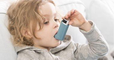 الاكتئاب أثناء الحمل يزيد من فرص إصابة الأطفال بالربو