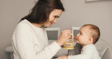 ولادة الأطفال فى الثلاثينيات أو الأربعينيات تمنح الرضع صحة أفضل