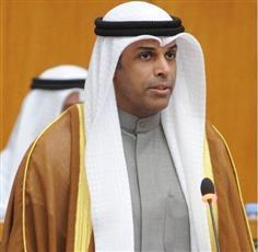 الفاضل يوقف جميع القرارات من ٥ أكتوبر
