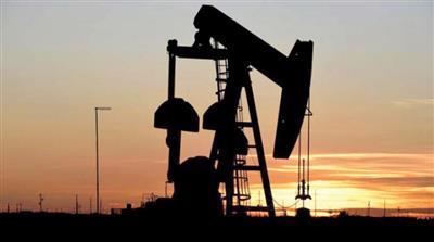 الاتحاد الأوروبي يتوقع استمرار ارتفاع أسعار النفط