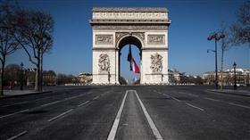 الحكومة الفرنسية تعوض الشركات المتضررة من حظر التجول بمليار يورو