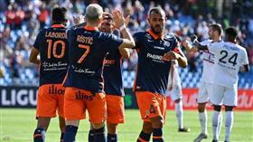 12 نتيجة إيجابية لكورونا في مونبلييه الفرنسي