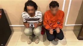 مصر.. المتهمان بقتل فتاة المعادي يدليان باعترافات صادمة