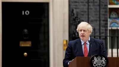 بريطانيا مستعدة لبريكست.. دون اتفاق