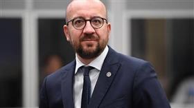 الاتحاد الأوروبي: النظر في عقوبات ضد أنقرة ديسمبر المقبل