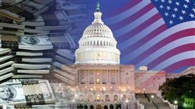 الميزانية الأمريكية تسجل عجزا تاريخيا