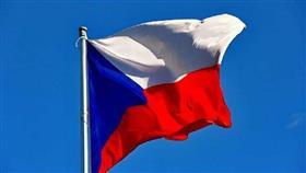 التشيك تستدعي الأطباء من الخارج جراء زيادة إصابات كورونا