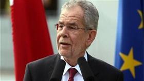 إصابة وزير خارجية النمسا بفيروس كورونا