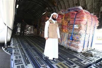 المؤسسات الكويتية تواصل نشاطها الإنساني مع تأبين العالم قائد العمل الإنساني