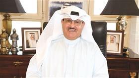 إذاعة الكويت: عمل متواصل لنكون على قدر الحدث والبرامج الاعتيادية تعود تدريجياً في نوفمبر