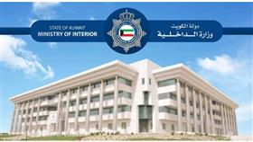 ضبط تشكيل عصابي يقوم بسرقة كيبلات كهربائية من منطقة غرب عبدالله المبارك