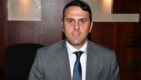 د. محمد الغانم: لا دليل قاطعاً على أن كورونا يسبب العقم عند الرجال