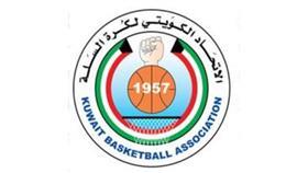 «السلة» ينظم «بطولة الثلاثيات» الأولى للعبة السبت المقبل