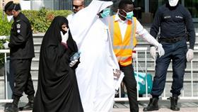 كورونا الخليج.. 1538 إصابة بالإمارات و235 بقطر و359 بالسعودية