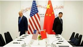 بكين تحذر واشنطن من أنها ستحتجز أمريكيين رداً على مقاضاة صينيين