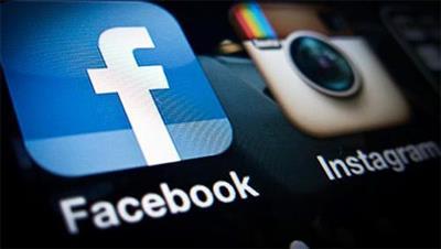 فيس بوك وانستغرام تلغيان 2,2 مليون إعلان قبيل الانتخابات الأمريكية