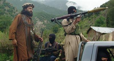 أفغانستان: مقتل 7 جنود و5 من حركة طالبان في اشتباكات شمال البلاد
