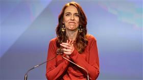 رئيسة وزراء نيوزيلندا: نجاحي في مواجهة كورونا سبب فوزي بالانتخابات