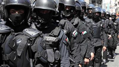 الأردن يطلق حملات أمنية واسعة عقب الجريمة الوحشية بحق فتى الزرقاء