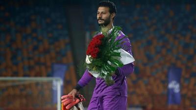 كاف يعلن عن أفضل لاعب في مواجهة الأهلي والوداد بدوري أبطال إفريقيا