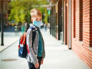 نصائح وإجراءات يجب اتباعها عند عودة طفلك من المدرسة