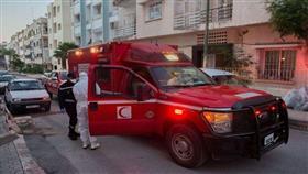 الصحة المغربية: تسجيل 2721 إصابة جديدة بكورونا
