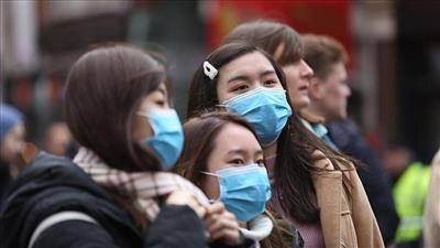 فيروس كورونا.. آخر المستجدات حول العالم
