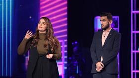 كويتيان يتنافسان على لقب مخترع العرب