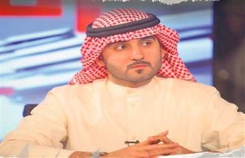 المحامي حسين العصفور: الاستئناف تؤيد حكم براءة متهم بتزوير وجلب جوازات مادة 17 من لندن