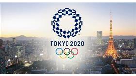 بريطانيا تتهم روسيا بمحاولة افشال دورة طوكيو 2020 ببرمجيات خبيثة